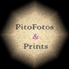 PitoFotos & Prints