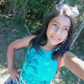 Consuelo Jasmin