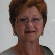 Brenda Crisci
