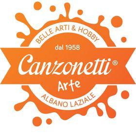 Canzonetti ARTE
