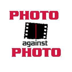 PhotoAgainsPhoto.com