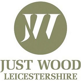 Just Wood Leicestershire