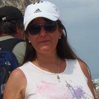 Susana Beatriz