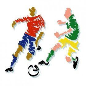 Improve Soccer Skills