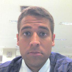 Luiz Antonio Soares