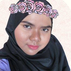 Nazihah Ismail