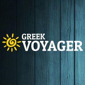 GreekVoyager