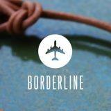 Borderline Jewelry