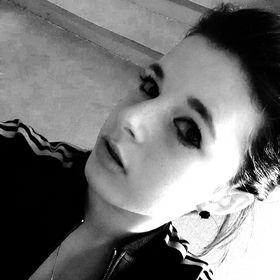 Alexia Guenot