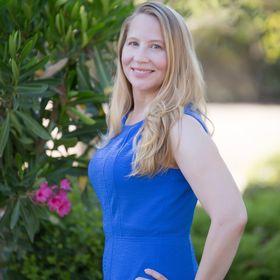 Jennifer Laam