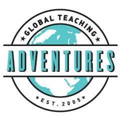 Global Teaching Adventures