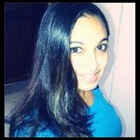 Juliekha Fataar