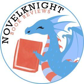 Austine | NovelKnight Book Reviews