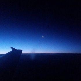 moonlight bae♡