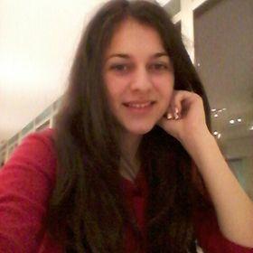 Maria Ungur