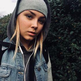 Andrea Horáčková