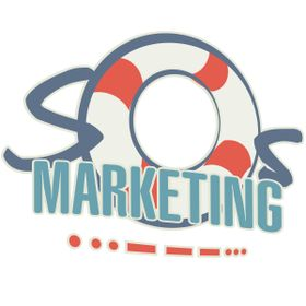 SOS Marketing