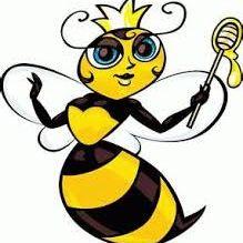 Maggie Bee