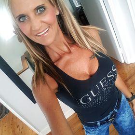 Desire Cathrine Venter