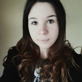 Anna Kata Németh