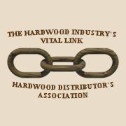 Hardwood Distributor's Association