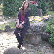 Alina Luchian