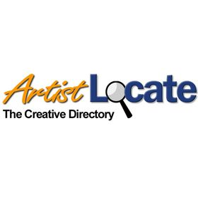 ArtistLocate.com - The Creative People Directory