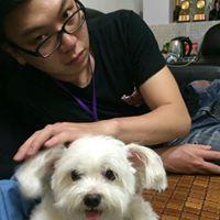 Naoki Yaung