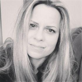 Jana Chrapciakova