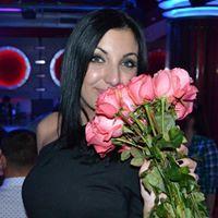 Verginia Cornescu