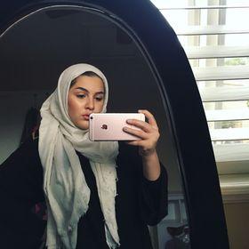 Rahmah Salah