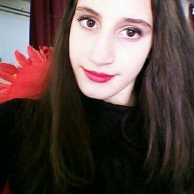 Angelina KL