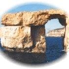 Malta Online