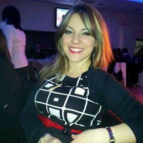Elisa Fina
