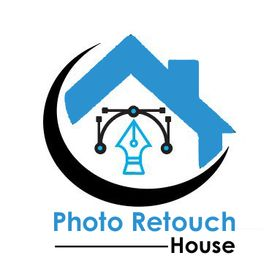Photo Retouch House