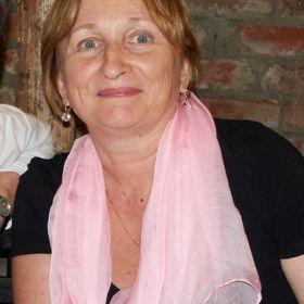 Daniela Valceanu