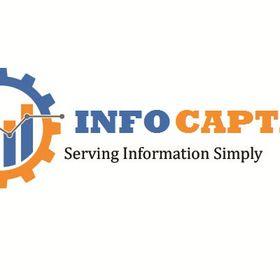 Technology News -Info Captain(Guest Post Website) (newsinfocaptain