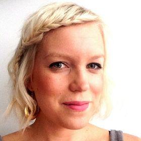 Lena Viberg