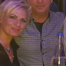 Eleni Tsianika
