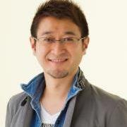 Kensuke Joji