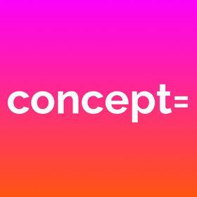 concept=
