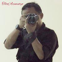 Indra Tyo