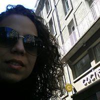 Fernanda Vasconcelos Oliveira