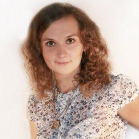 Наталья Кашицына