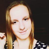 Alexandra Jecková