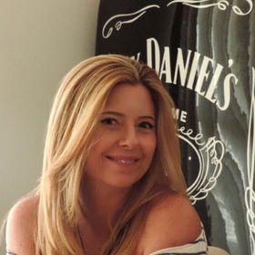 Adriana Costa