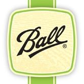Ball® Canning