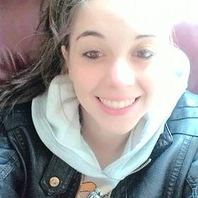 Mandy Massa