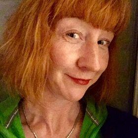 Inger Kjærstad