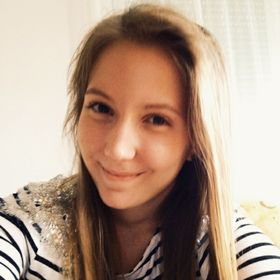 Brigitta Zsóri